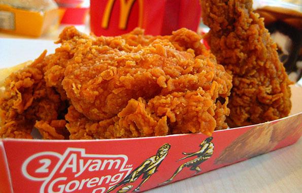 McDonalds-tiada-fork&spoon