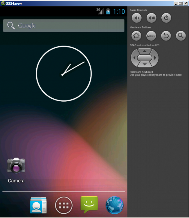 android sdk free download for windows 8