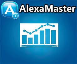 Alexa master