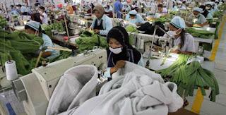 Keunggulan dan Kelebihan Negara Industri Maju [image by industri.bisnis.com],