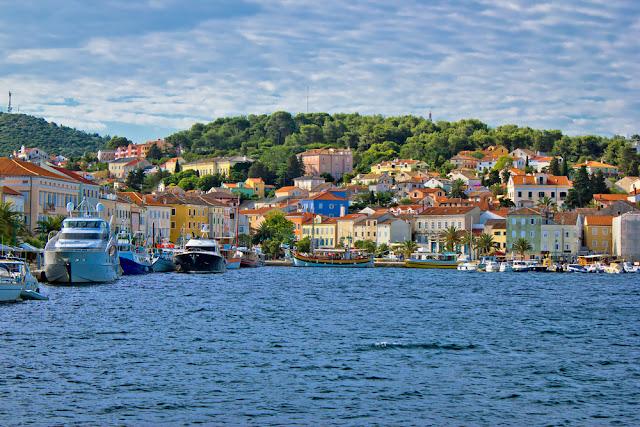 mali-losinj-croatia-road-trip