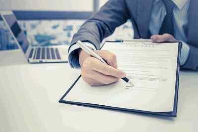 Klausula Baku Dalam Kontrak Jual Beli yang Merugikan