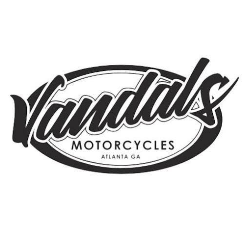 https://vandalsmoto.com/
