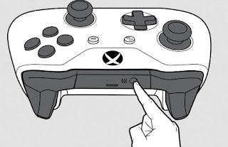 Pulsante_Xbox_One