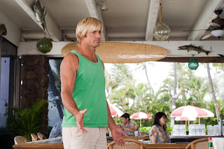 the descendants laird john hamilton