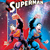 Superman Reborn | Comics