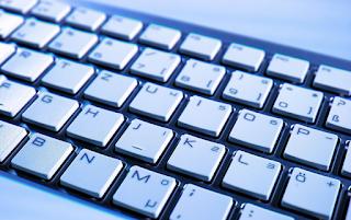 5 Penyebab Keyboard Laptop Kamu Macet dan Tidak Berfungsi