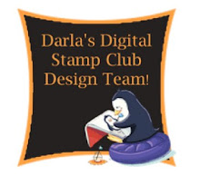 I Designed for Digi Darla Designs