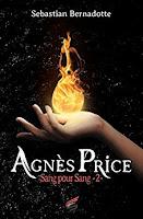 http://lesreinesdelanuit.blogspot.be/2016/12/agnes-price-t2-sang-pour-sang-de.html