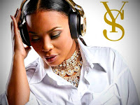 Yola Semedo Feat. Lil Saint - O Final [Download]