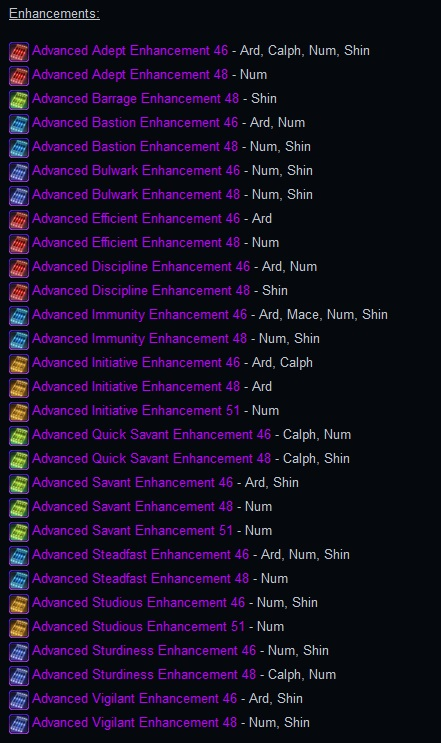 Kotfe swtor crafting recipe on swtor companion gifts, swtor schematics guide, swtor get rich, swtor hk-51 customization, swtor sith warrior, swtor skill diagram, swtor jedi consular,