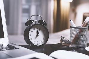 نصائح لتنظيم الوقت و التفوق في الدراسة - الاستاذ نورالدين
