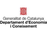 http://empresa.gencat.cat/ca/treb_departament/