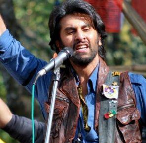 bollywood dil se rockstar movie ending bd