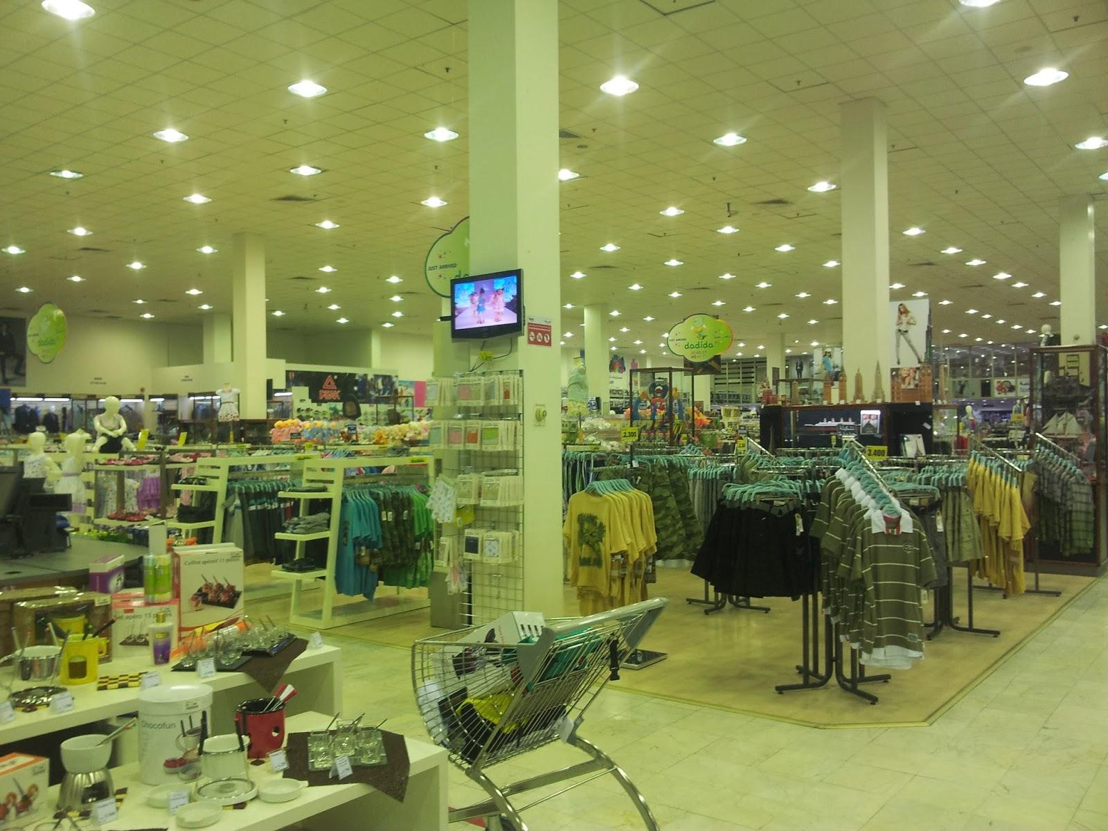 Sears in Kuwait | Life in Kuwait