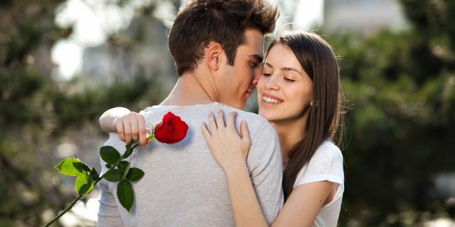 Hai Wanita, Ini 9 Cara agar Pria Tergila-gila Kepadamu