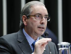 Cunha confirma: 'Sul' votará primeiro e 'Norte', por último