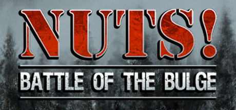 Nuts! The Battle of the Bulge PC Game Free Download