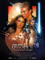 http://ilaose.blogspot.fr/2014/10/star-wars-episode-ii.html