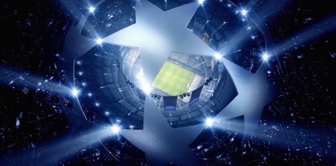DIRETTA TV Oggi Lokomotiv-Juventus Streaming Rojadirecta Atalanta-Manchester City Gratis, dove vedere le partite. Domani Lazio e Roma.