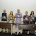 Godrej & Boyce pays tribute to Naval Pirojsha Godrej