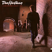 Dan Hartman [I can dream about you - 1984] aor melodic rock music blogspot full albums bands lyrics