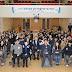 직업훈련 개강, 시민 136명 무료 교육 지원