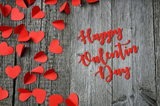 Valentines-Day-Google-Games-playing-steps