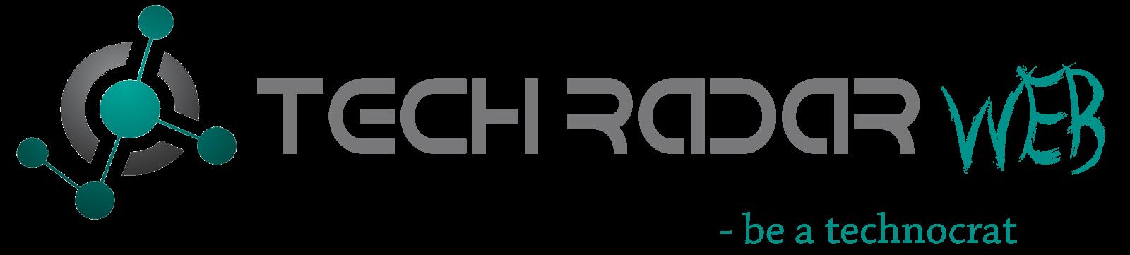 110) Submit a Guest Post ~ Tech Radar Web