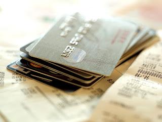 借錢要找利息合法、過程安全、資訊保密的才好