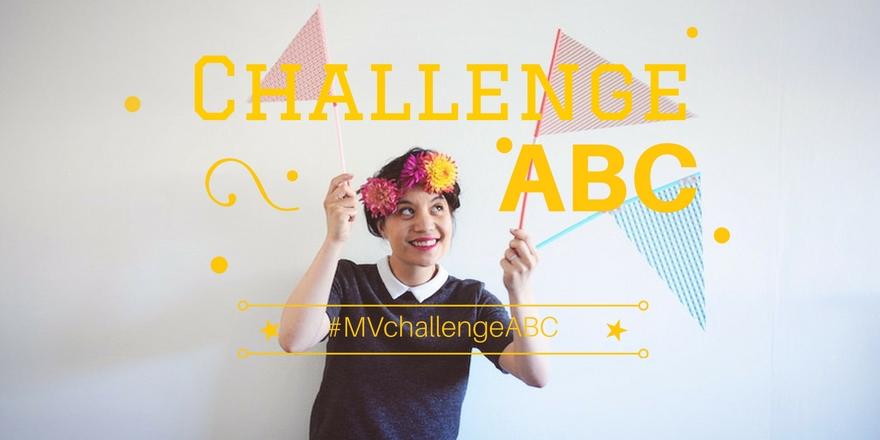 marauda-verbo-challenge-ABC