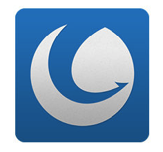 Glary Utilities 5.47.0.67 Latest Version 2016