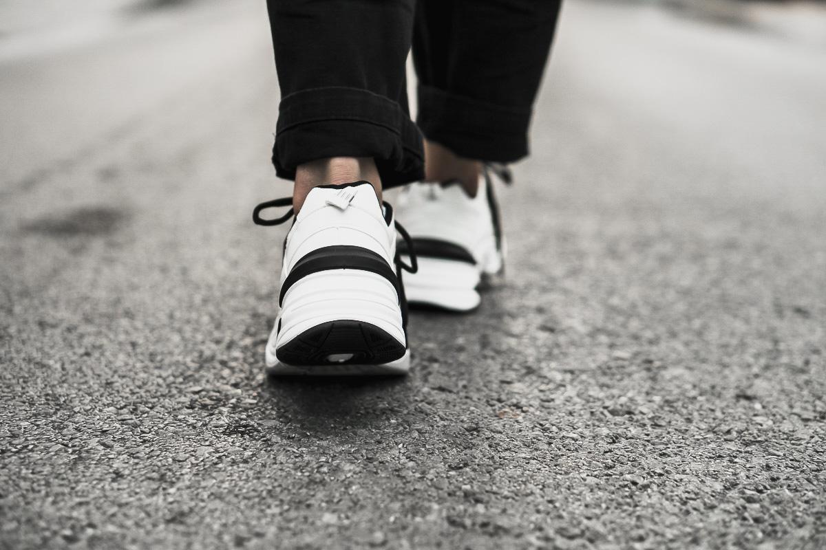 sneakers platadorma