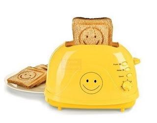 toster-smajlik
