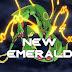 Pokémon New Emerald [HACK] GBA ROM
