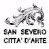 San Severo Città d'Arte, arriva la conferma dalla Regione Puglia