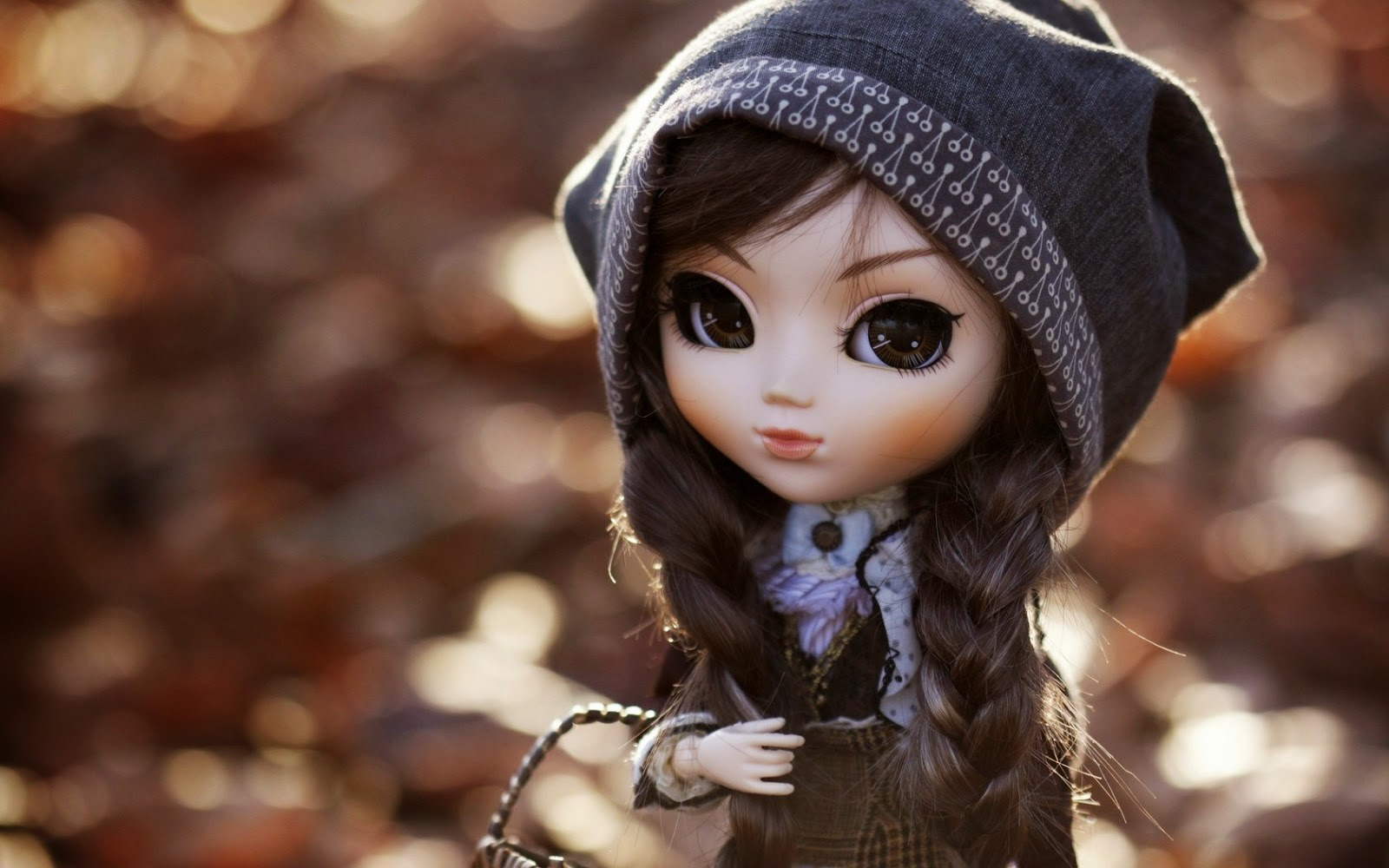 Cute dolls wallpapers for girls cute dolls wallpapers - Pics cute dolls ...
