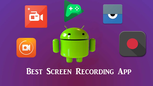 best-screen-recording-app-1