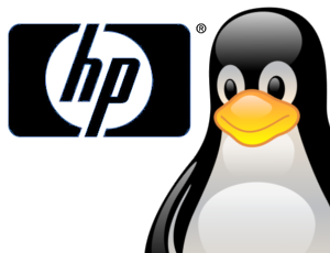 HP linux printing 3.16.11