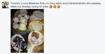 MIND BLOWN: How Are These People Able To Have Fast Food Utensils At Home?! Must Read!