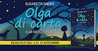 http://ilsalottodelgattolibraio.blogspot.it/2017/11/blogtour-olga-di-carta-jum-fatto-di.html