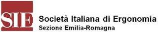 http://www.societadiergonomia.it/emilia-romagna/