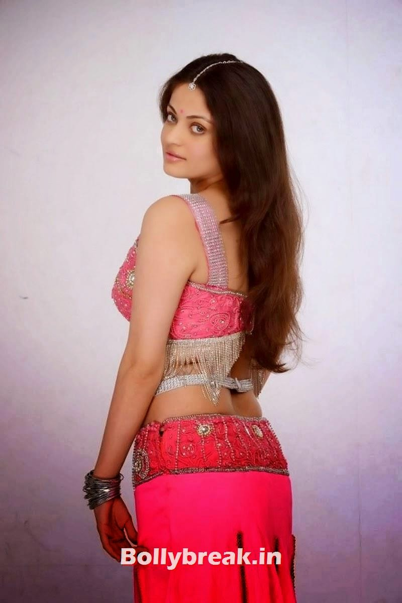 sneha fake images sneha nude south actress sneha without dress nude