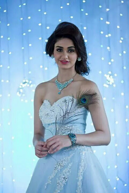 Miss-India-2016-Srinidhi-Shetty-Photos-Andhra-Talkies-gallery