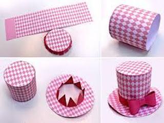 Bentuk karton sebagai penutup topi.jpg