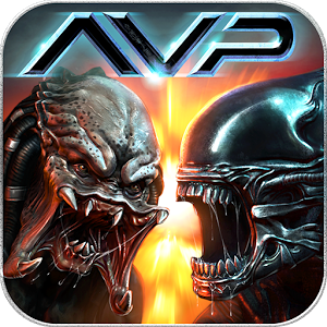 AVP Evolution v2.0.1 Apk + Data