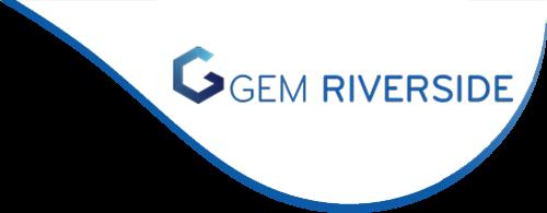 Căn Hộ Cao Cấp Gem Riverside - Tập Đoàn Đất Xanh Group