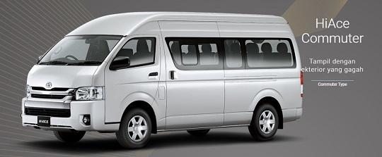panjang grand new veloz innova venturer 2018 eksterior toyota hiace commuter advanced luxury ...