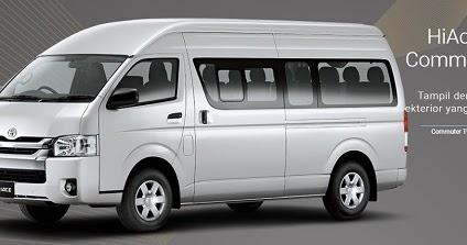 headlamp grand new avanza 2019 harga eksterior toyota hiace commuter advanced luxury 2018 ...