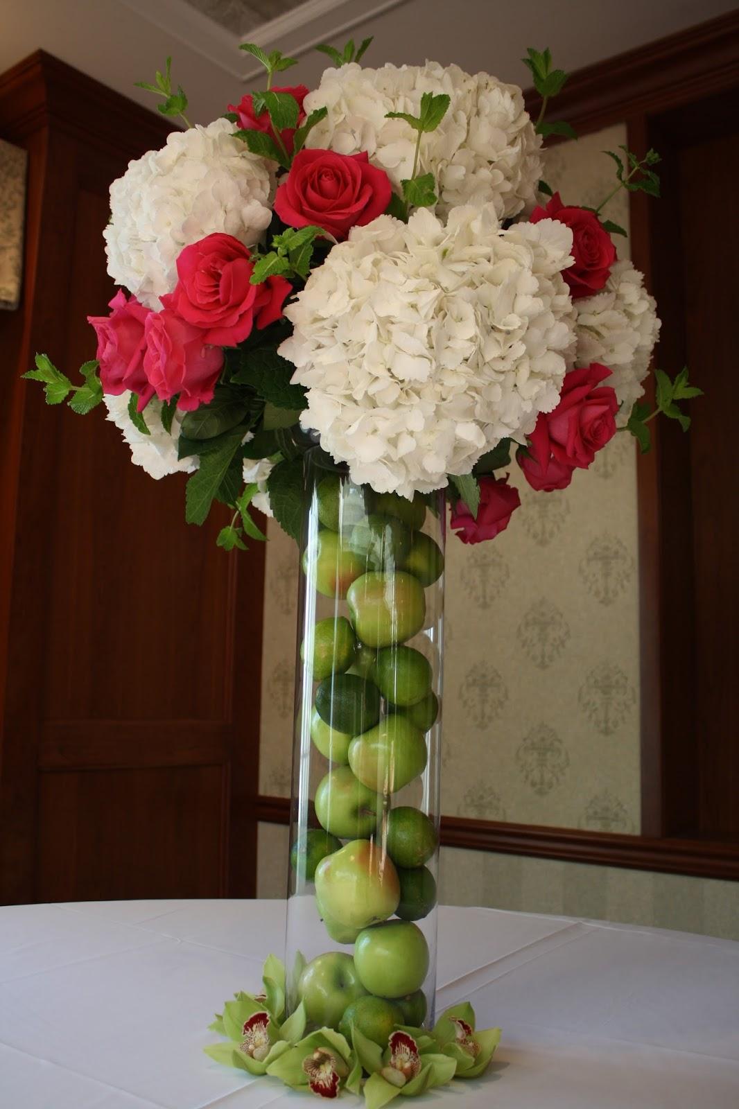 Bridal Bouquet Design June 2013